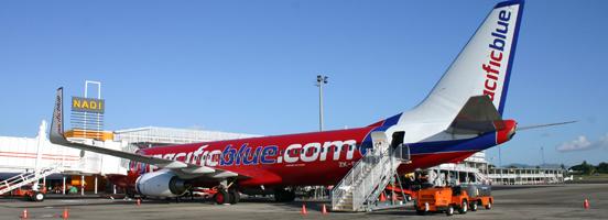 Auckland Airport Car Rental  Ace Rental Cars New Zealand