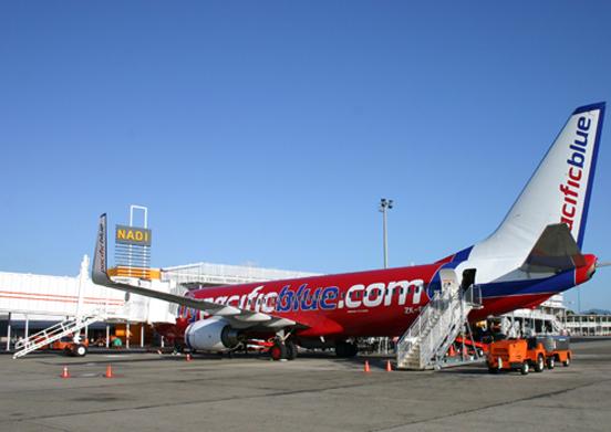 airports fiji limited nadi international airport nausori airport